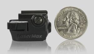 Uni-Max Micro