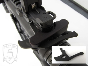 Phase 5 Tactical Ambi Safety Latch
