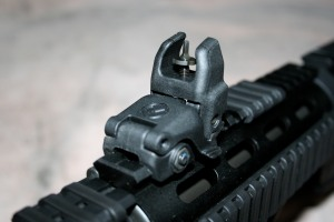 MAGPUL MBUS MAGPUL BACKUP BACK UP SIGHTS 14 front sight