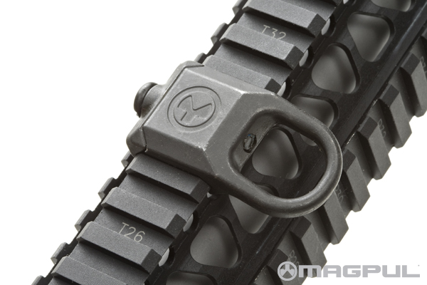 Magpul RSA Rail Sling Attachment pic picture