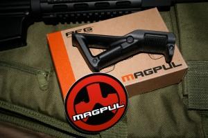 Magpul AFG 1