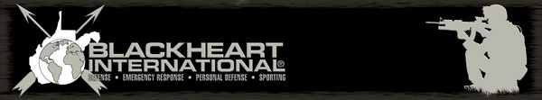 BHI Blackheart International Header