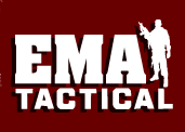 EMA Tactical
