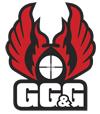 ggg_logo