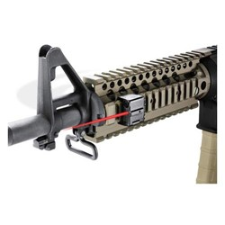 LaserLyte Subcompact V3 AR-15