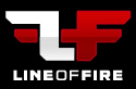 line-of-fire-logo