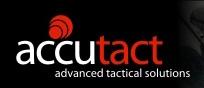 Accutact Logo