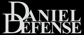 danielDefense_Logo